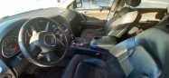 Audi Q7, 2007 год, 920 000 руб.