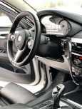 BMW X6, 2015 год, 3 200 000 руб.