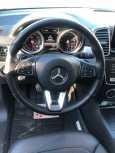 Mercedes-Benz GLE, 2016 год, 4 050 000 руб.