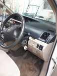 Toyota Noah, 2003 год, 550 000 руб.