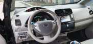 Nissan Leaf, 2016 год, 1 299 000 руб.