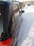 Daewoo Matiz, 2006 год, 99 000 руб.