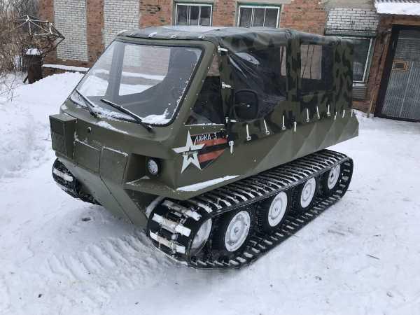 Прочие авто Самособранные, 2020 год, 450 000 руб.