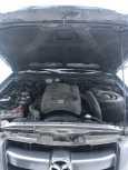 Mazda BT-50, 2007 год, 795 000 руб.