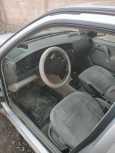Volkswagen Vento, 1994 год, 110 000 руб.