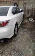 Mazda Mazda6, 2010 год, 275 000 руб.