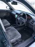 Honda Domani, 2000 год, 175 000 руб.