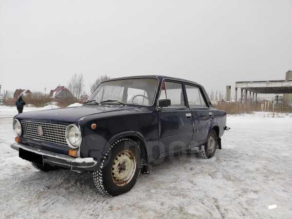 Лада 2101, 1980 год, 75 000 руб.
