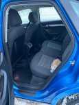 Audi Q3, 2015 год, 1 350 000 руб.