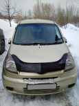 Toyota Funcargo, 2001 год, 275 000 руб.
