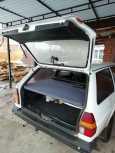 Volkswagen Passat, 1984 год, 57 000 руб.