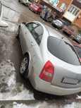 Nissan Primera, 2005 год, 160 000 руб.