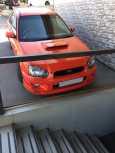 Subaru Impreza WRX, 2003 год, 420 000 руб.