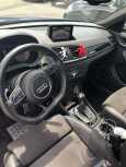 Audi RS Q3, 2014 год, 2 000 000 руб.