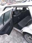 Volkswagen Golf, 1986 год, 45 000 руб.