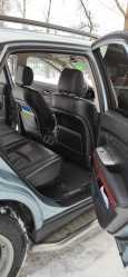 Lexus RX350, 2006 год, 499 000 руб.