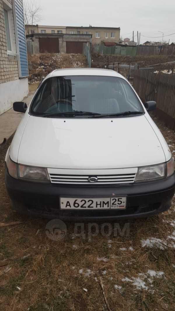 Toyota Corsa, 1991 год, 100 000 руб.