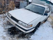 Белогорск Capella 1991