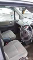 Honda Mobilio, 2001 год, 249 000 руб.