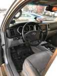 Toyota 4Runner, 2003 год, 1 150 000 руб.