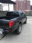 Mitsubishi L200, 2012 год, 800 000 руб.