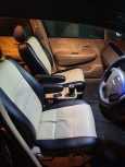 Honda Odyssey, 2002 год, 400 000 руб.