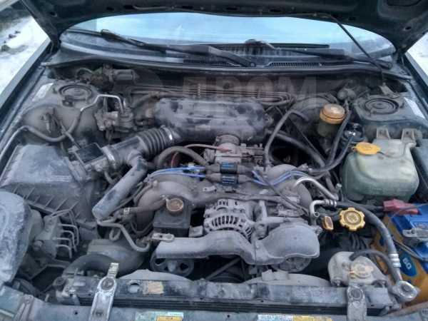 Subaru Outback, 1997 год, 190 000 руб.