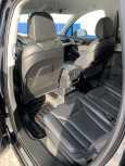 Audi Q7, 2017 год, 3 500 000 руб.
