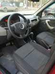 Renault Sandero, 2011 год, 385 000 руб.