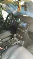 Land Rover Freelander, 2013 год, 1 050 000 руб.