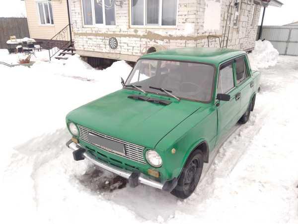 Лада 2101, 1978 год, 29 000 руб.