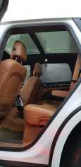 Porsche Cayenne, 2013 год, 2 450 000 руб.