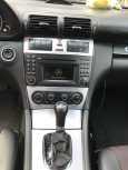 Mercedes-Benz CLC-Class, 2009 год, 455 000 руб.