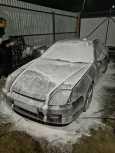 Honda Prelude, 1998 год, 200 000 руб.