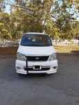 Toyota Hiace Regius, 2000 год, 100 000 руб.