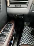 Lexus RX300, 2018 год, 2 750 000 руб.