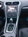 Ford Fusion, 2013 год, 660 000 руб.