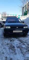 Toyota Starlet, 1992 год, 110 000 руб.