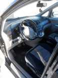 Mitsubishi Grandis, 2004 год, 435 000 руб.