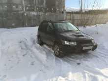 Уфа RVR 1995
