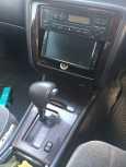 Toyota Crown, 1996 год, 180 000 руб.