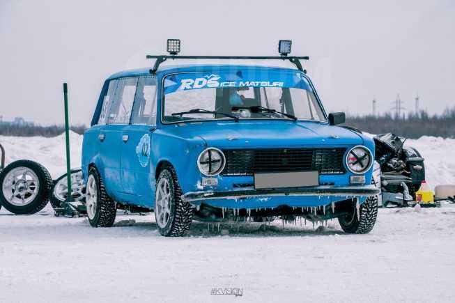 Лада 2102, 1975 год, 130 000 руб.