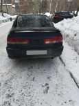 Honda Accord, 2000 год, 225 000 руб.