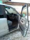 Toyota Lite Ace Noah, 2001 год, 325 000 руб.