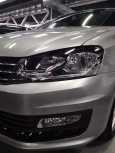 Volkswagen Polo, 2020 год, 927 300 руб.