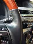 Lexus RX350, 2010 год, 1 450 000 руб.