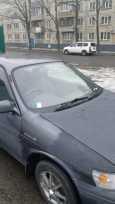 Toyota Tercel, 1991 год, 89 000 руб.