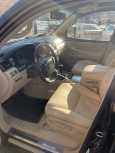 Lexus LX570, 2008 год, 2 190 000 руб.