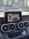 Mercedes-Benz X-Class, 2018 год, 2 780 000 руб.