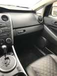 Mazda CX-7, 2011 год, 755 000 руб.